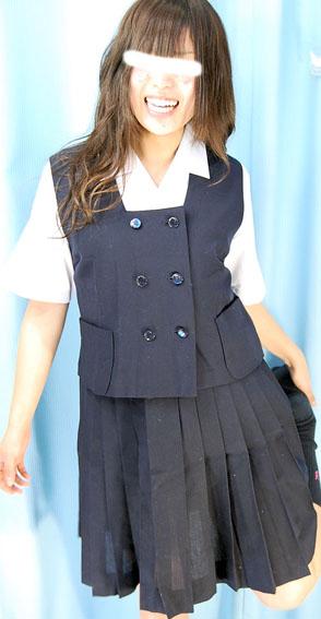 すべての講義 l 単位 : 川越女子高校