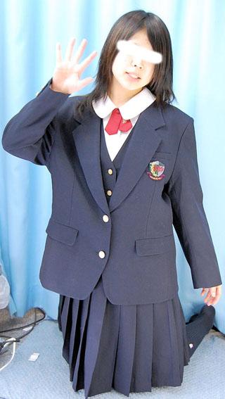 清教学園中学高校