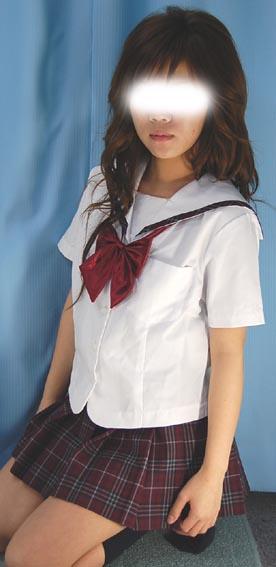 愛知県立犬山南高等学校