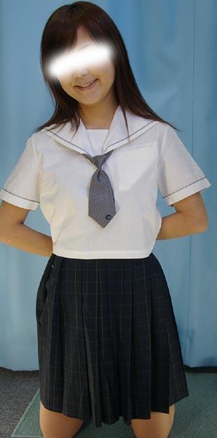 学校 昭和 第 高等 一 学園
