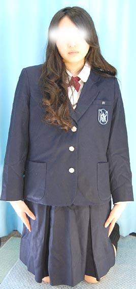 国際 付属 九州 高校 大学