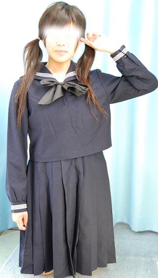 高校 筑紫 女 学園